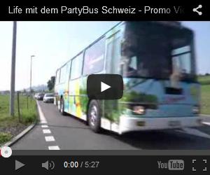 Partbus live