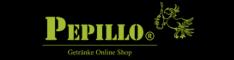 Getränke Onlineshop