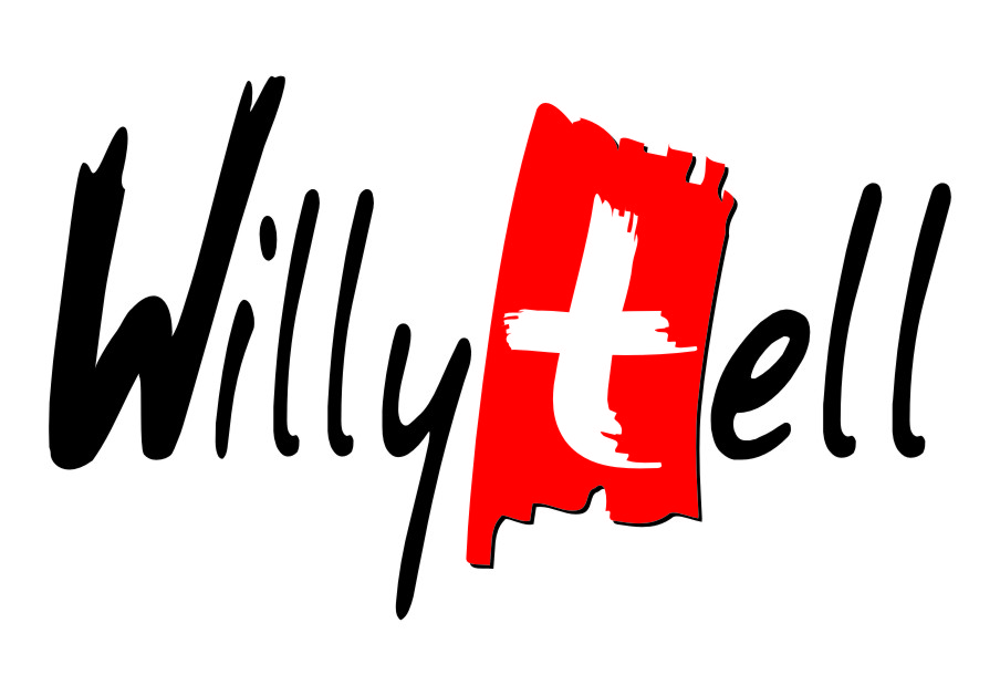 Willy Tell