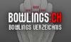 Bowling Bahnen