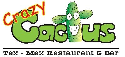 Crazy Cactus Luzern