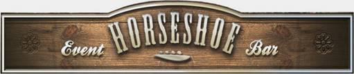 Horseshoe Oberarth