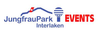 Jungfraupark Interlaken