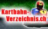 Kartbahnen Schweiz