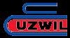 Curling Uzwil