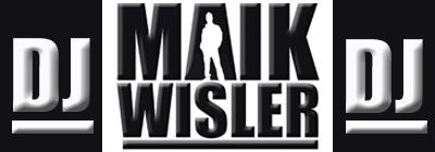 Maik Wisler