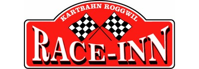 Race-Inn Roggwil