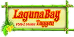 Laguna Bay Tuggen