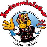 Swissminiatur