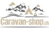 caravanshop, camper-shop